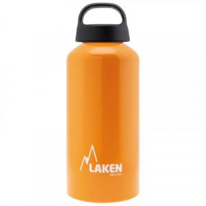 Фляга Laken Classic 0,6 L