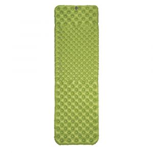 Коврик надувной Sea to summit Comfort Light Insulated Mat Rectangular Large