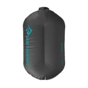 Канистра для воды Sea to summit Watercell ST 10 L