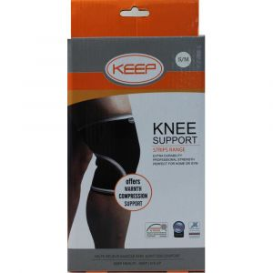 Фиксатор колена Liveup Knee Support LS5646A
