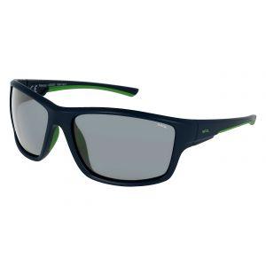 Очки солнцезащитные Invu A2003D