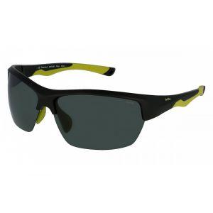 Очки солнцезащитные Invu A2010B