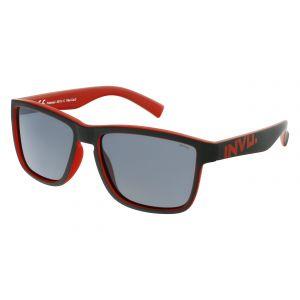 Очки солнцезащитные Invu A2112C