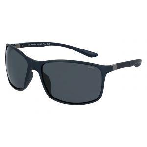 Очки солнцезащитные Invu A2913C