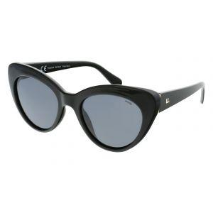 Очки солнцезащитные Invu B2122A