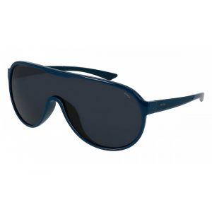 Очки солнцезащитные Invu A2012C