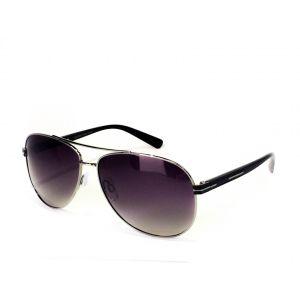 Очки солнцезащитные Stylemark L1422A