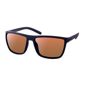 Очки солнцезащитные Stylemark L2470B