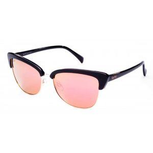Очки солнцезащитные Stylemark L1434A