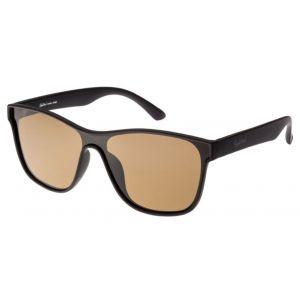Очки солнцезащитные Stylemark L2461B