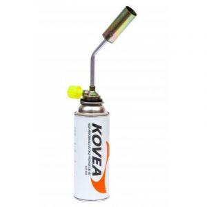 Резак газовый Kovea KT-2008-1 Rocket Torch