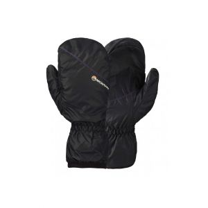 Варежки Montane Female Prism Mitts