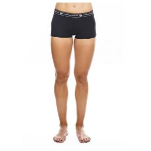 Термотрусы Thermowave Planks Boxers W