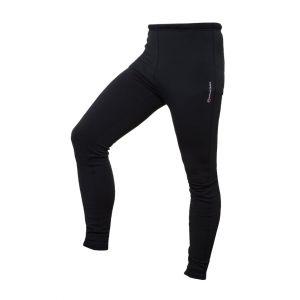 Флисовые штаны Montane Female Power Up Pro Pants