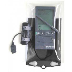 Aquapac 511 Connected Electronics