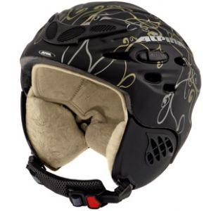 Шлем Alpina Scara