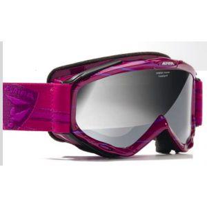 Лыжная маска Alpina Spice Hm