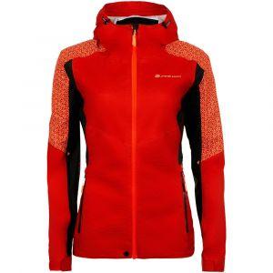 Куртка штормовая Alpine pro Slocana 3