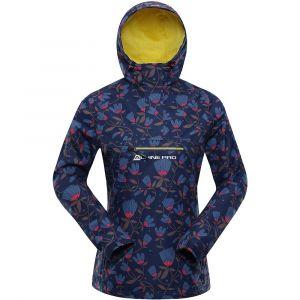 Куртка штормовая Alpine pro Celesta 2