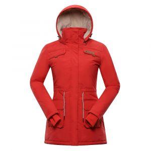 Пальто Alpine pro Edite 5