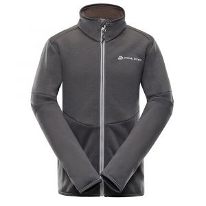 Флисовая куртка Alpine pro Gavrelo