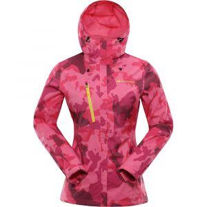 Куртка штормовая Alpine pro Justica 5