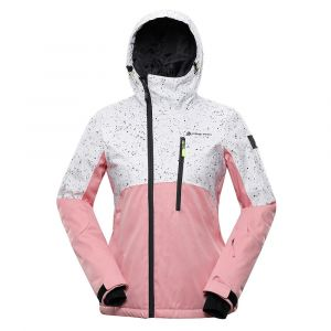 Куртка Alpine pro Makera 2
