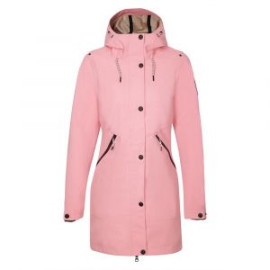 Куртка Alpine pro Nadija