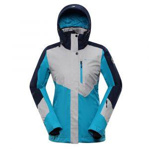Куртка горнолыжная Alpine pro Sardara 4