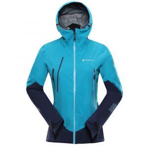 Куртка Alpine pro Tora