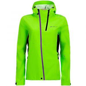 Куртка штормовая Alpine pro Slocana 2