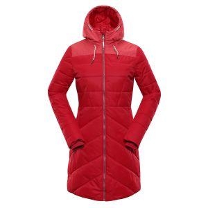 Пальто пуховое Alpine pro Tessa 3