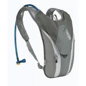 Рюкзак Camelbak Charm