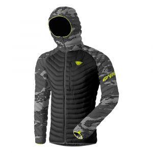 Куртка горнолыжная Dynafit Radical Dwn M Hood Jkt (70914)