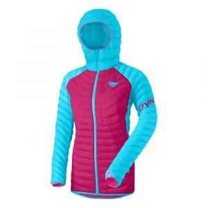 Куртка горнолыжная Dynafit Radical Dwn W Hood Jkt (70915)
