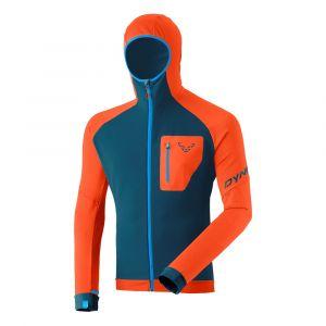 Флисовая куртка Dynafit Radical PTC M Jkt (71122)
