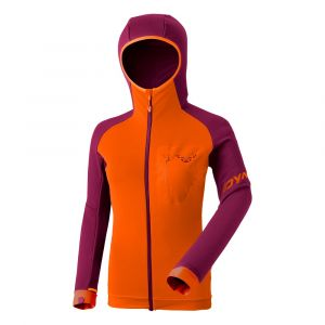 Флисовая куртка Dynafit Radical PTC W Jkt (71123)