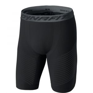 Термотрусы Dynafit Speed Dryarn M Shorts
