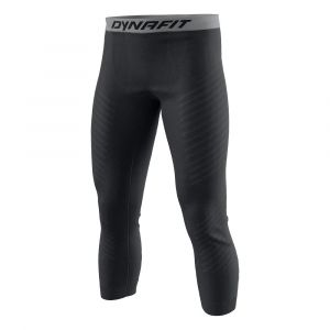 Термокапри Dynafit Tour Light Merino M 3/4 Tight (71386)
