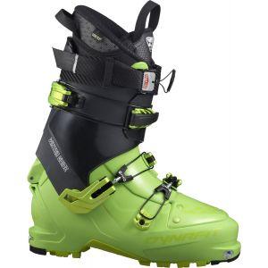 Ботинки для ски-тура Dynafit Winter Guide Cp 61613 5316