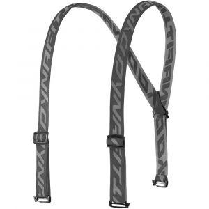 Подтяжки Dynafit 2 Pnt Suspender