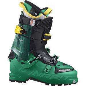 Ботинки для ски-тура Dynafit Vulcan 61501 5316