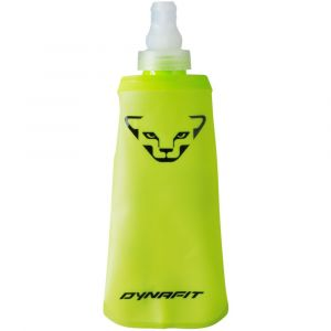 Фляга Dynafit Flask 250Ml