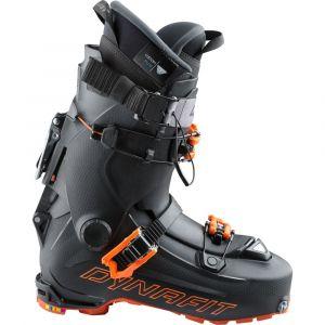Ботинки для ски-тура Dynafit Hoji Pro Tour 61803 0950