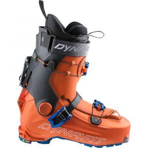 Ботинки для ски-тура Dynafit Hoji PX 61805 4898