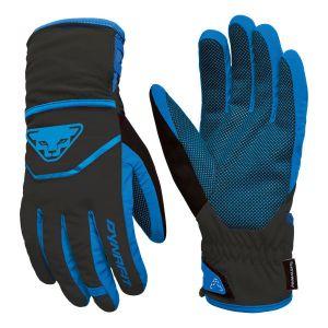 Перчатки Dynafit Mercury DST Gloves (70523)