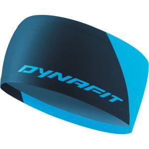 Повязка Dynafit Performance 2 Dry Headband