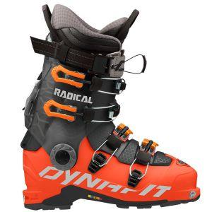 Ботинки для ски-тура Dynafit Radical 61702 4575