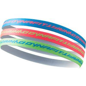 Повязка Dynafit Running Hairband (3 Pcs)
