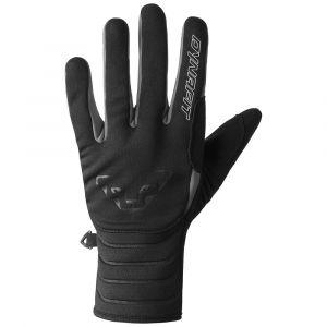 Перчатки Dynafit Racing Gloves (70422)